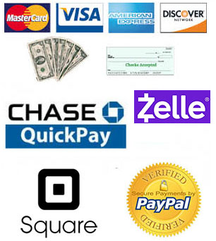 payments1